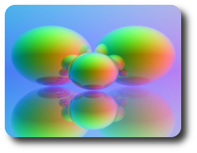 glass-ray tracer 1